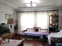 鹤苑新都 牡丹公寓旁 低调有内涵 大气不张扬 局小实中 雪que