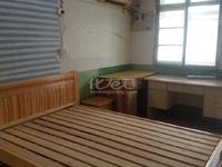 出租花园新村2室2厅1卫82平米1000元/月住宅
