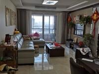 今日好房 新精装大三房 三朝南满二年全天采光几乎未住价格到位