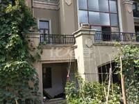 出售九洲豪廷苑5室3厅4卫530平米1200万住宅
