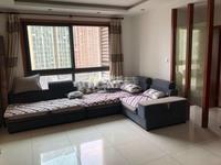 出租景秀世家2室1厅1卫80平米2000元/月住宅