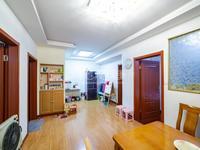 龙湖香醍漫步旁阳光龙庭 精装修 两室两厅 好楼层 全天采光 看房方便