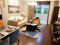 27万30平万达旁 公园畔 朗诗绿郡高品质公寓能贷款通然气