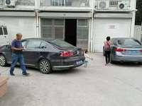 该商铺位于三河口申浦路,大开间,交通便利,门口停车方便