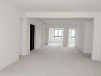 龙湖40亿地 王南洋房 小区中间位置洋房,中间楼层,诚心出