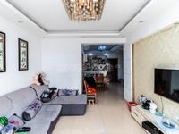 新北区龙虎塘九洲花园一期精装修2房,房东诚心出售位置佳