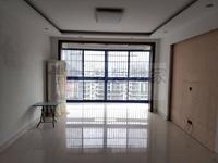 阳光福地旁太湖明珠苑精装3房 好楼层好户型 拎包住满2含车位