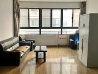 万达附近 新城熙园 简装3房2卫 小高层采光好满2看房方便