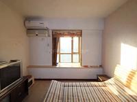金鼎公寓小户型南局小实验有钥匙随时看房京城豪苑旁可小刀