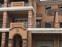 出售花都嘉园4室4厅3卫268平米住宅