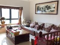 出售凯旋城4室2厅2卫153.87平米200万住宅