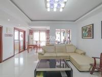 青山湾 精装修 博小北郊双可用 三室两厅 全天采光 房东诚心出售 看房方便
