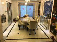诚意出售天街附近龙湖龙誉城精装修二楼洋房