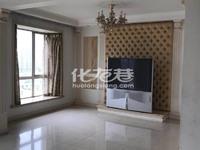 出售丰乐公寓5室2厅2卫177平米199万住宅