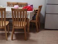 2室2厅1厨1卫1阳台 ,格局方正,使用率高