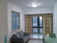 金百国际明房一室一厅一卫民用水电