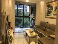 急售 新桥西阆苑精装大两房 房东置换 诚心出售 看中可谈