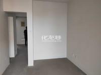 阳光龙庭28楼120平方三房毛坯满两年有钥匙随时看房