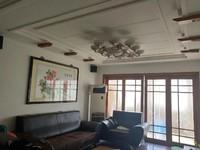 今日好房 湾里新西区 精装房大四房采光好满二年价格到位价可谈