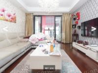 业主自住,保养完善,诚意卖置换新房子,次顶楼,价格美丽。