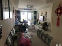 今日好房 御龙山精装三房 只住三个月满二年采光好品牌家具急售