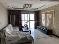 荆川公园旁上书房11楼113房2厅2卫2阳台 豪华装修 采光好