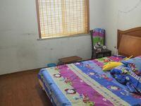 桂花园教科院附中附小中装两房通透采光足 满二省税随时看房
