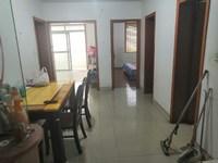 桂花园教科院附中 附小中装两房通透采光足 满二省税随时看房