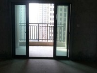 大名城新出 经典户型4房 中间楼层 位置好 采光棒 带车位