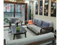 地铁龙湖天街新城香悦半岛超性价比四楼品质豪装采光好