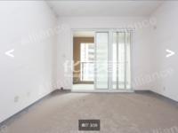新出优质房源,楼层户型位置优越。实价实图,诚意出售,欢迎品鉴