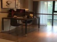 新推天安数码城小公寓!3.8米到5.8米挑高 只卖45万