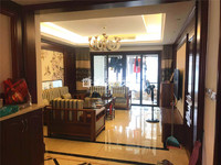 新北豪宅金地天际 豪装五房 户型好 大气复式楼 采光全天候 一梯一户奢华享受