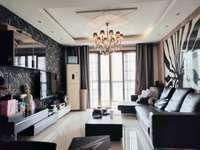 成熟地段 伟业臻品 品质装修 舒适三房 南北通透 满两年宜居