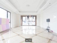 玉兰广场2期新出好房。诚意出售!全新装修,楼层位置优势突出,欢迎品鉴