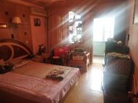 红梅西村5楼2房2厅,南双阳台,北一个阳台,明厨明卫明厅,采光好