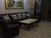 星河国际 一区 精装 4室2厅3卫 产证172平另送20平