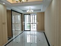 尚枫澜湾三室两厅 中层精装未住 价格真实满二 随时看房 急售可小刀
