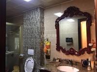 市中心璞丽湾联排别墅 338平方 高品质精装修设施全随时看房