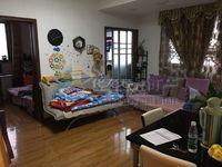 江南公寓精装修欢迎来电15895048517