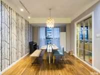 弘建一品,豪装,拎包入住品牌家电家具,采光透亮,随时欢迎看房