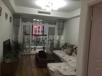 出租新城域2室2厅1卫83平米2100元/月住宅