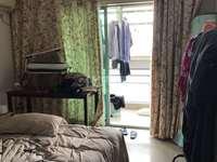 御城单身公寓,70年产证带培名额黄金楼层,拎包入住随时看房