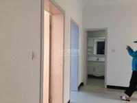 出售花东三村3室1厅1卫79平米88万住宅