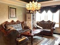 出售泰盈八千里4室2厅2卫166.6平米240万住宅