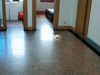 工人新村两室一厅精装修欢迎来电15895048517