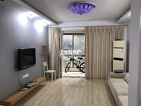 乾盛兰庭三室一厅精装修欢迎来电15895048517