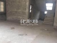 出租坂上建设花苑6室3厅3卫360平米2000元/月住宅
