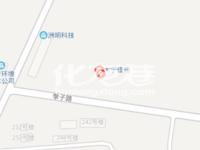 出租大宁佳苑1楼 2室1厅1卫1500元/月住宅毛坯房