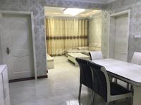 出租典雅花园2室1厅1卫95平米3500元/月住宅